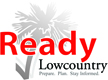 Ready Lowcountry